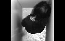 S'évader inconsciemment <br/>de Samar Elbarawy