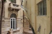 Compare <br/>de Nourine Shenawy