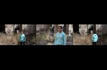 Inside</br>Dina Elmazzahi/Lobna Ali